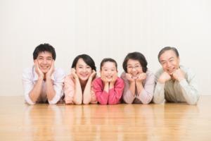 3pr_family